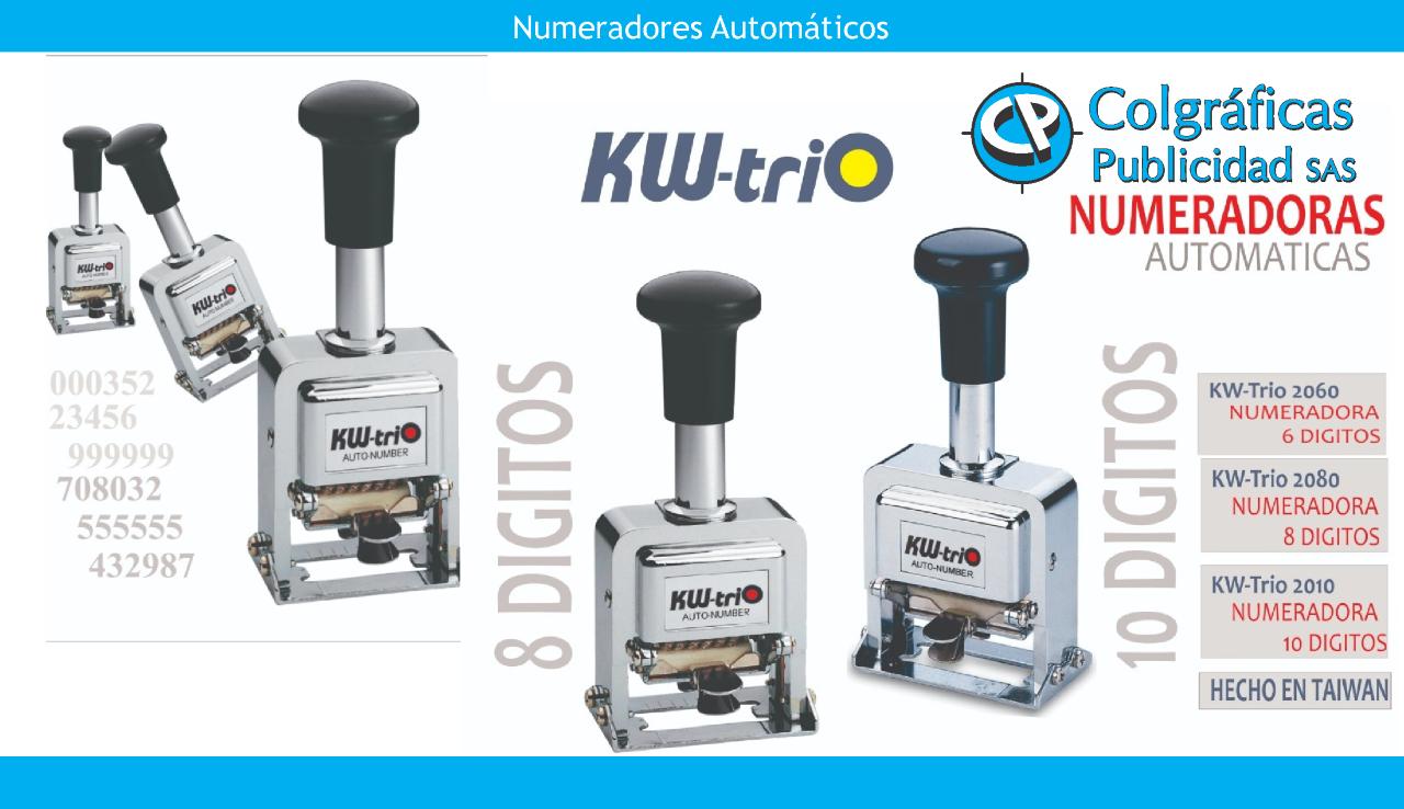 numeradores-automaticos