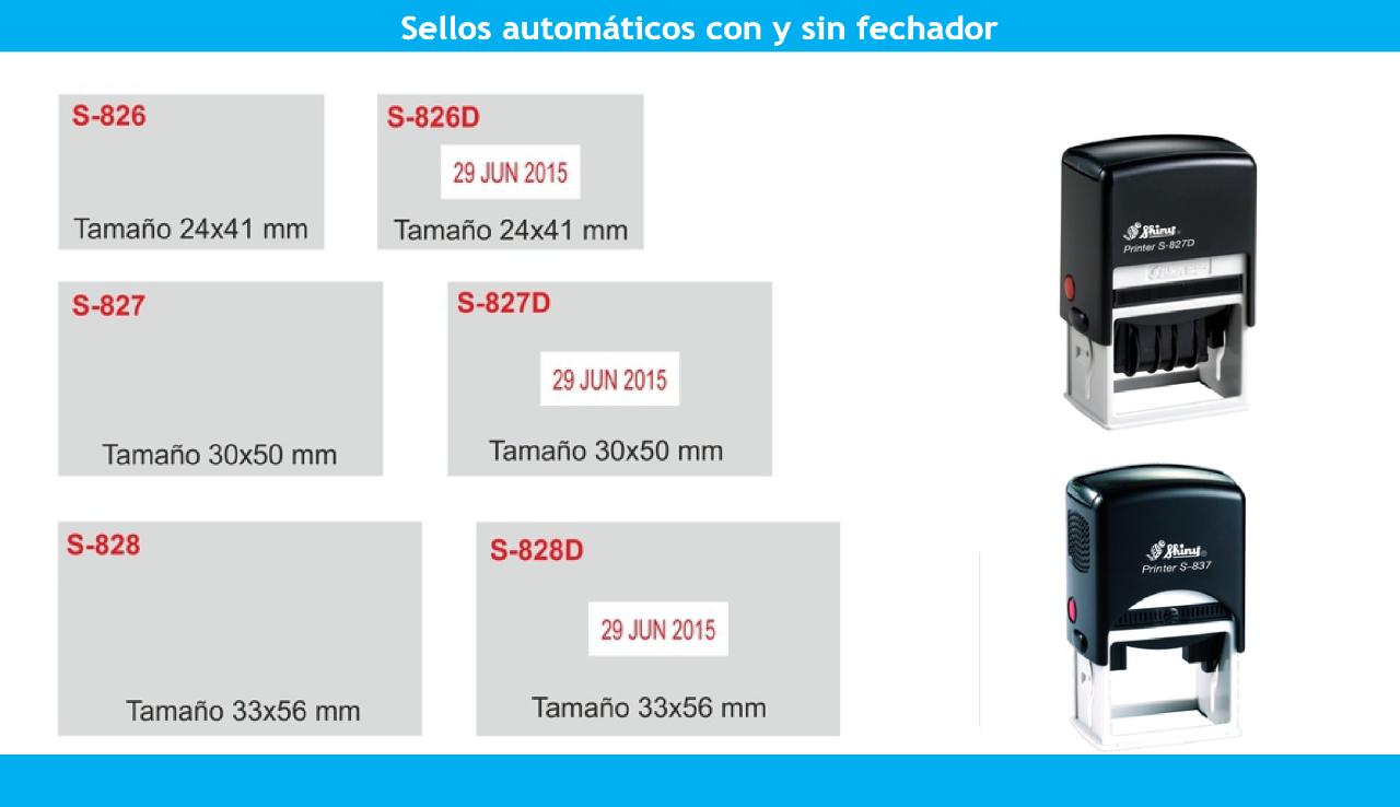 sellos-automaticos-con-fechador-y-sin-fechador