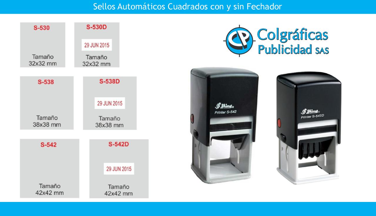 sellos-automaticos-cuadrados-con-fechador