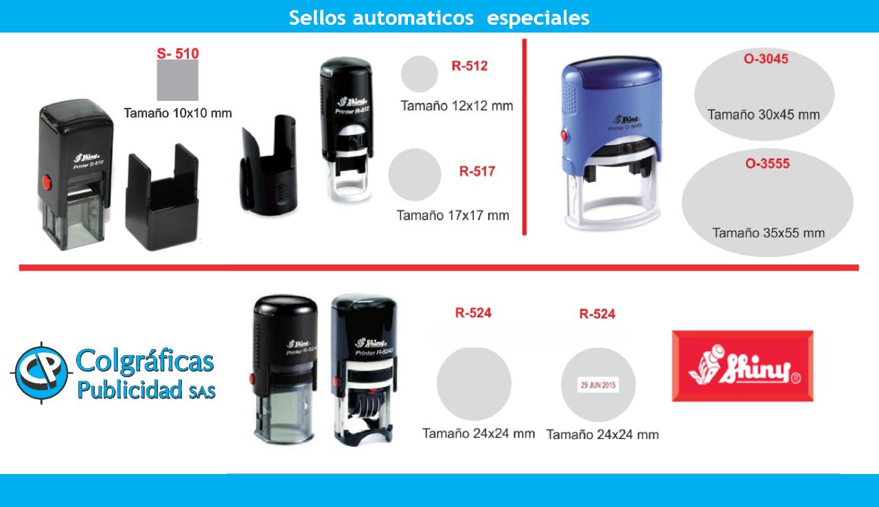 sellos-automaticos-especiales