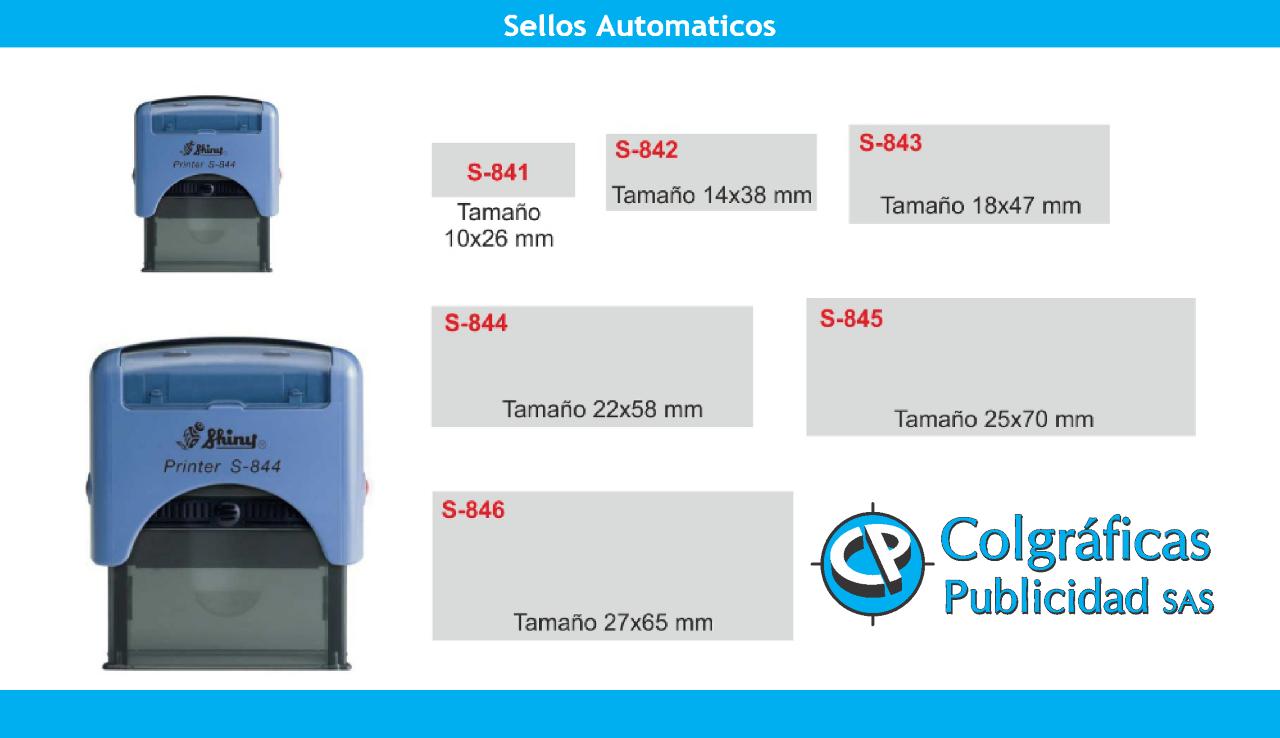 sellos-automaticos